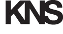 KNS design collective